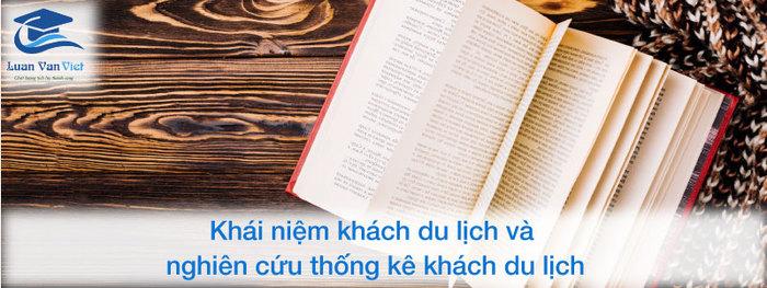 hinh-anh-khai-niem-khach-du-lich-1