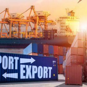 Hình ảnh xuất khẩu là gì 2