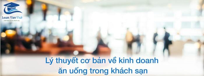 hinh-anh-kinh-doanh-an-uong-trong-khach-san-1