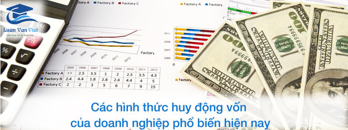 hinh-anh-cac-hinh-thuc-huy-dong-von-1