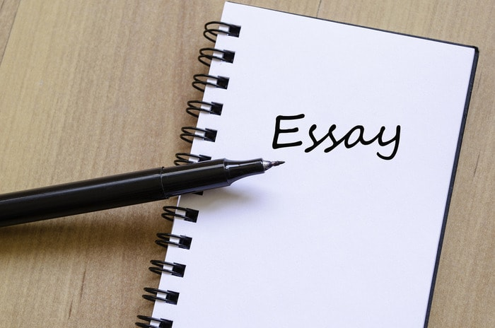 hinh-anh-cach-viet-cause-and-effect-essay-4