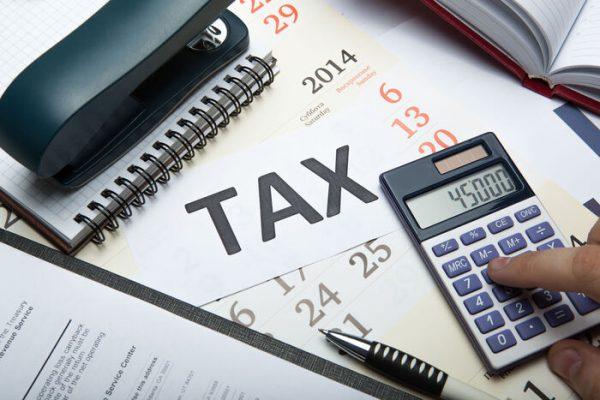 Hình ảnh thuế là gì 4