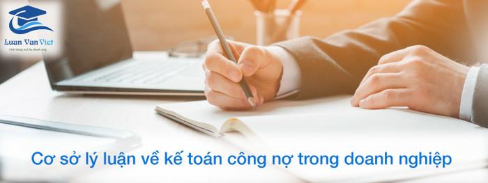 hinh-anh-ke-toan-cong-no-1
