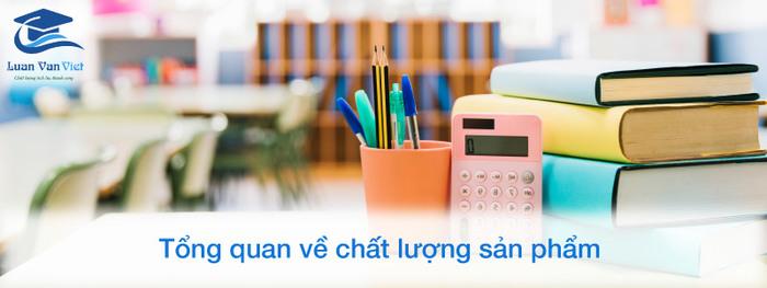 hinh-anh-chat-luong-san-pham-la-gi-1