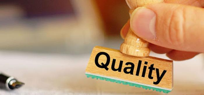 hình ảnh chất lượng sản phẩm là gì 4