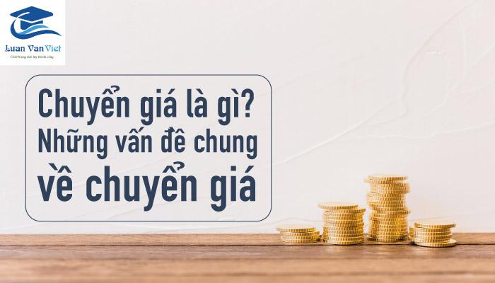 hinh-anh-chuyen-gia-la-gi-1