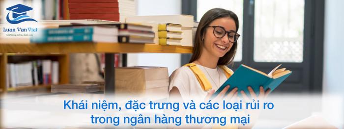 hinh-anh-ngan-hang-thuong-mai-1