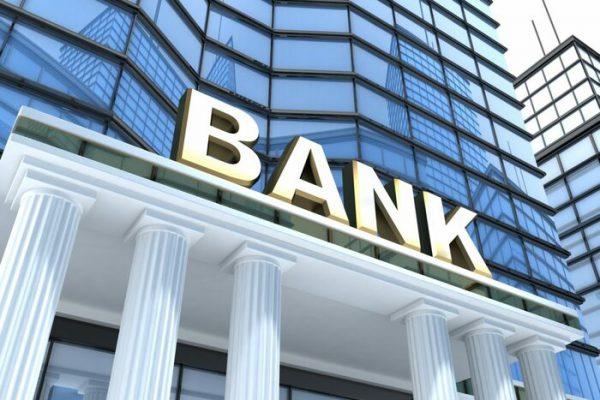 Hình ảnh ngân hàng thương mại 2