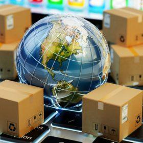 Hình ảnh quản trị tài chính công ty đa quốc gia 5