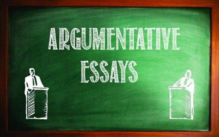 hinh-anh-chu-de-argument-essay-3