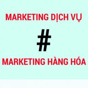Hình ảnh marketing dịch vụ 2