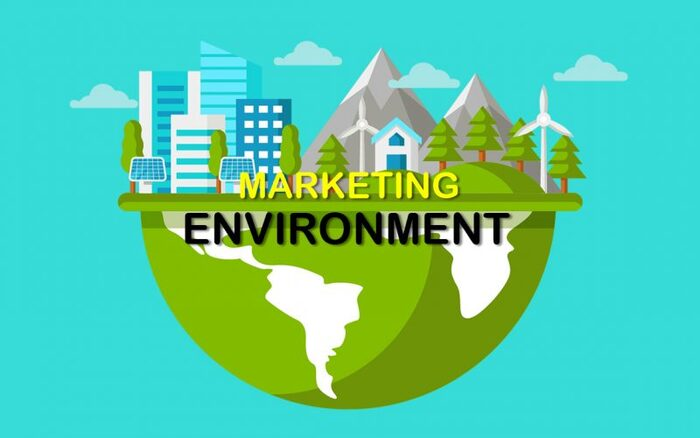 hinh-anh-moi-truong-marketing-2