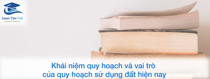 hinh-anh-quy-hoach-su-dung-dat-la-gi-1