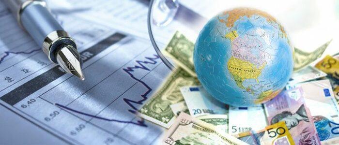 Hình ảnh phương pháp quản lý nhà nước về kinh tế 3