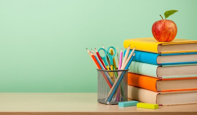 Hình ảnh quản lý giáo dục là gì 1