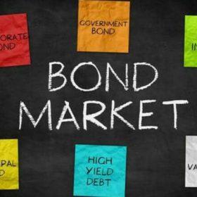 Hình ảnh thị trường trái phiếu là gì 3