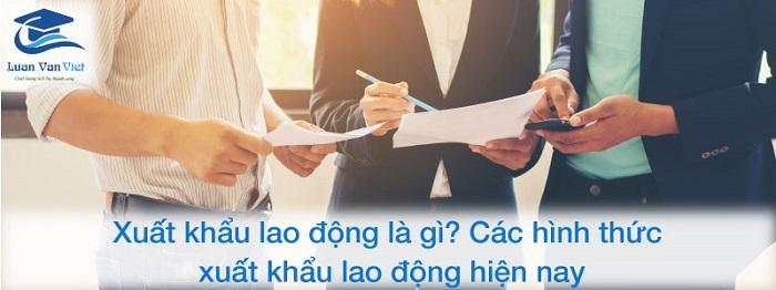 hinh-anh-xuat-khau-lao-dong-la-gi-1