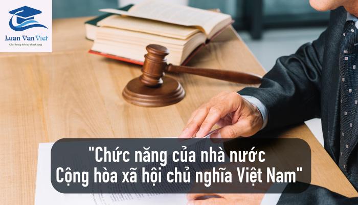 hinh-anh-chuc-nang-cua-nha-nuoc-1