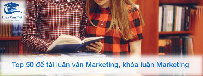 hinh-anh-de-tai-nghien-cuu-marketing-1