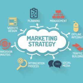Hình ảnh đề tài nghiên cứu marketing 2