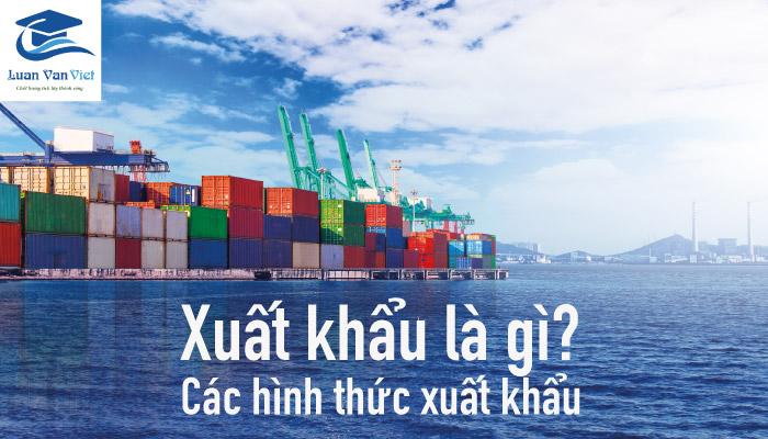 hinh-anh-xuat-khau-la-gi-1