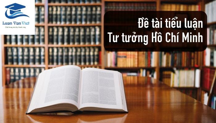 Hình ảnh tiểu luận tư tưởng Hồ Chí Minh 4