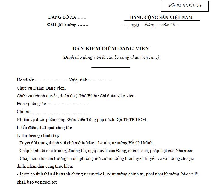 Bang-kiem-diem-dang-vien-1