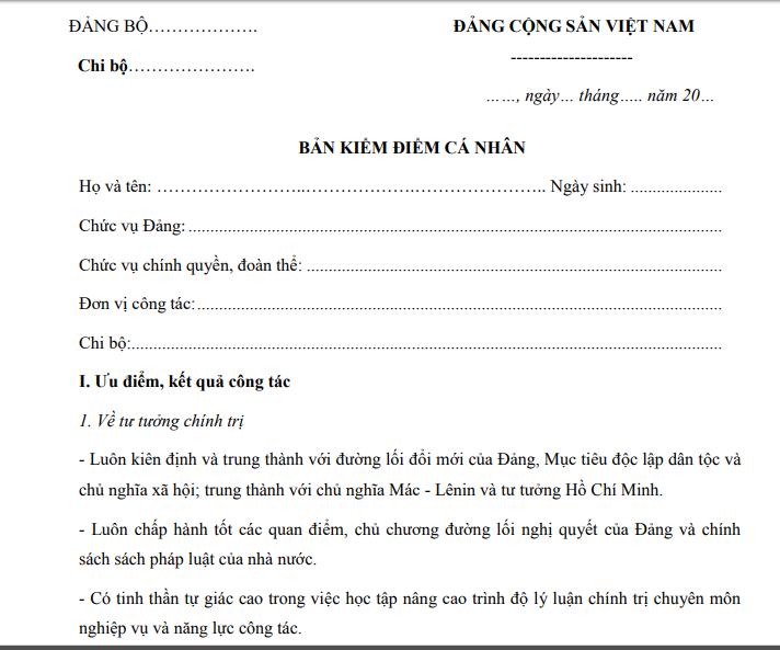 Bang-kiem-diem-dang-vien-3