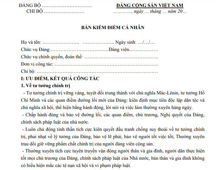 Bang-kiem-diem-dang-vien-4