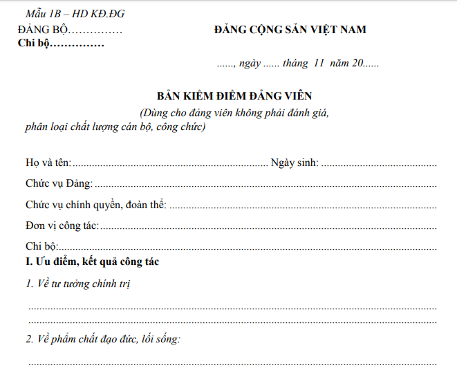 Bang-kiem-diem-dang-vien-7