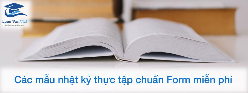 Cac-mau-nhat-ky-thuc-tap-chuan-Form-mien-phi