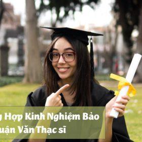 Hinh-anh-bao-ve-luan-van-thac-si-1