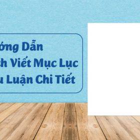 Hinh-anh-muc-luc-tieu-luan-1