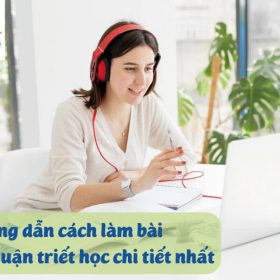 Hinh-anh-tieu-luan-triet-hoc-1