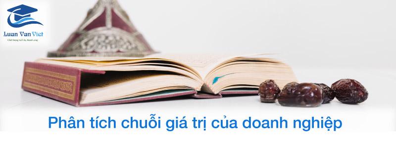 Phan-tich-chuoi-gia-tri-cua-doanh-nghiep