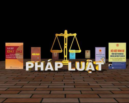 Mẫu đề cương luận văn thạc sĩ Luật - Luật kinh tế