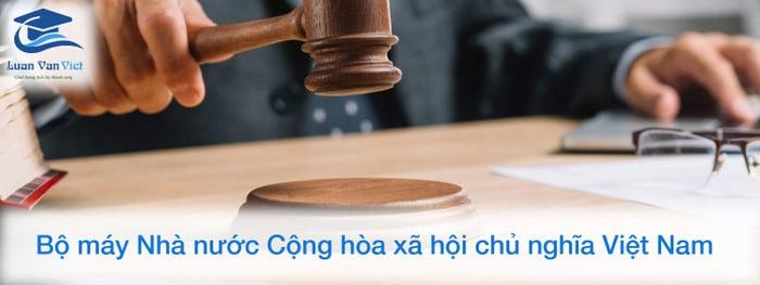 hinh-anh-bo-may-nha-nuoc-viet-nam-1