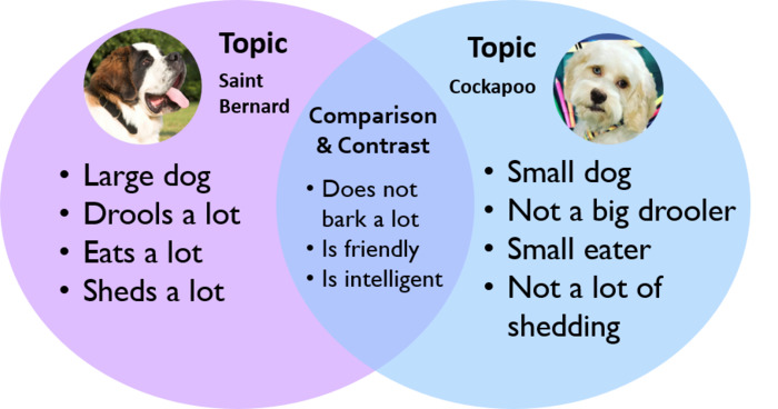 hinh-anh-cach-viet-compare-and-contrast-essay-2