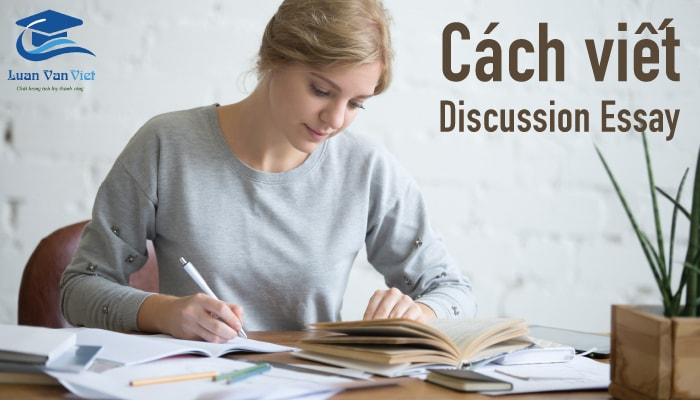 hinh-anh-cach-viet-discussion-essay-1