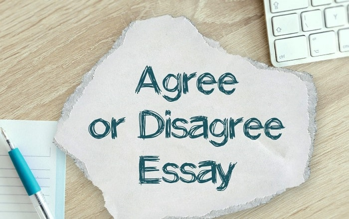 hinh-anh-cach-viet-essay-agree-or-disagree-4