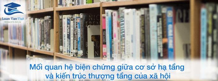 hinh-anh-co-so-ha-tang-va-kien-truc-thuong-tang-1