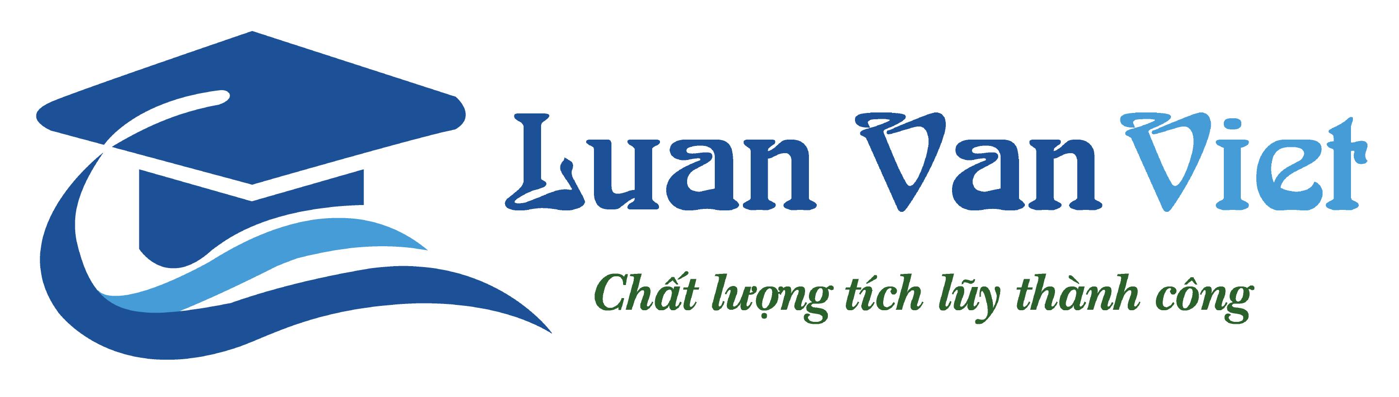 Luận Văn Việt
