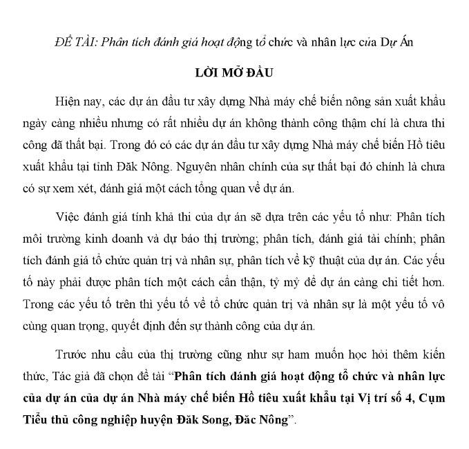 hinh-anh-loi-mo-dau-tieu-luan-5