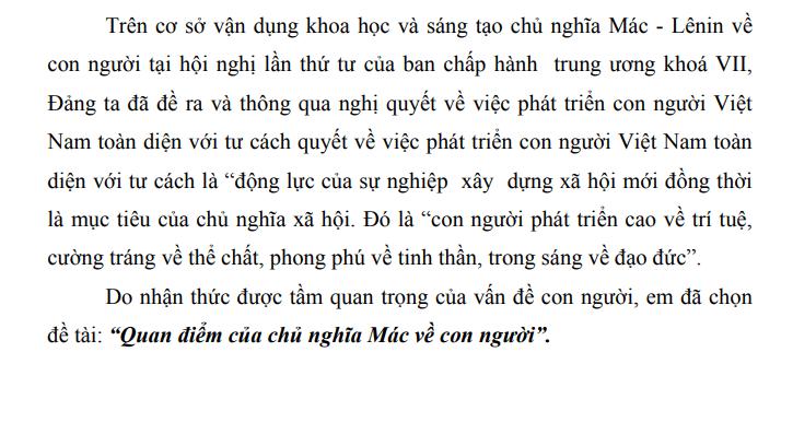 hinh-anh-loi-mo-dau-tieu-luan-7