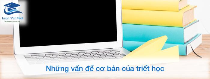 hinh-anh-van-de-co-ban-cua-triet-hoc-1