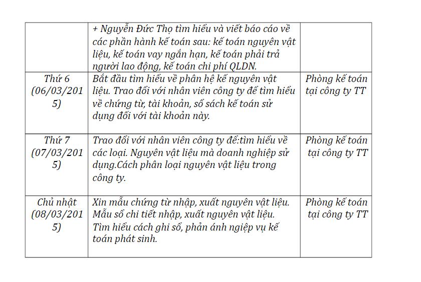 nhat-ky-thuc-tap-ke-toan-1