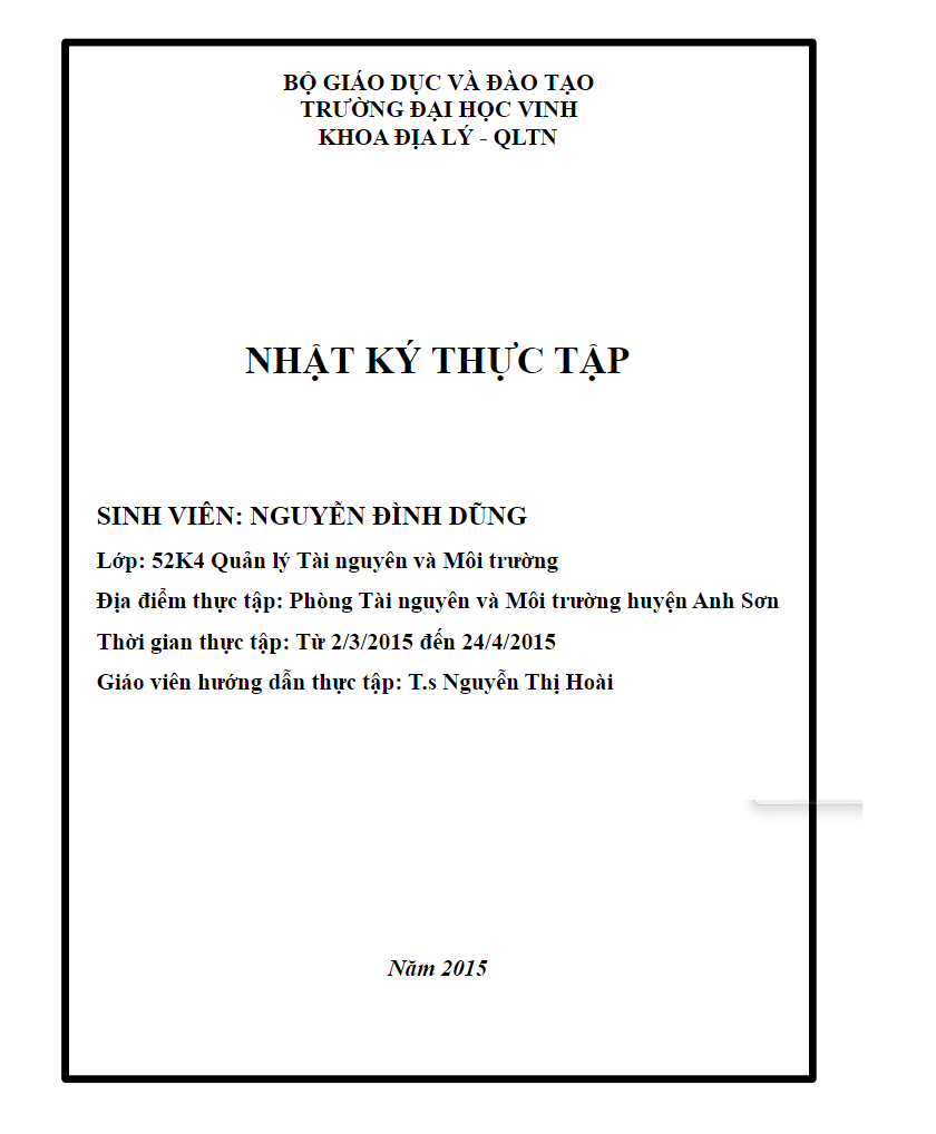 nhat-ky-thuc-tap