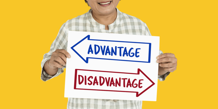 hinh-anh-cach-viet-essay-advantages-and-disadvantages-5