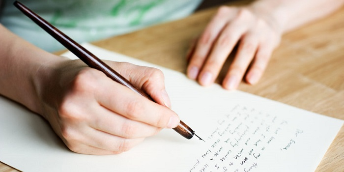 hinh-anh-cach-viet-outline-cho-essay-3