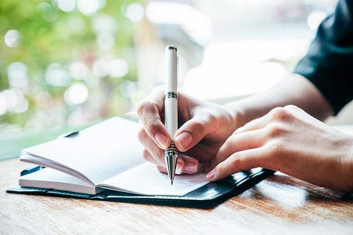 hinh-anh-cach-viet-outline-cho-essay-4
